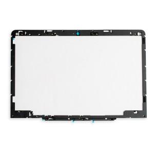 Bezel (OEM Pull) for Lenovo Chromebook 11 300e Touch