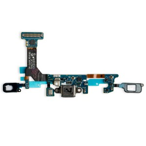 Charging Port Flex Cable for Galaxy S7 (G930F)