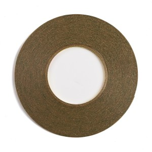 300 LSE Premium Adhesive (4mm)