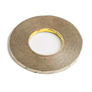 300 LSE Premium Adhesive (10mm)