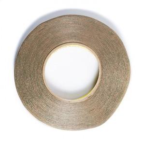 300 LSE Premium Adhesive (12mm)