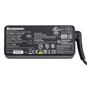 AC Adapter (45W) for Lenovo ThinkPad Yoga 11e