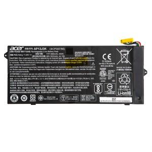 Battery (OEM) for Acer Chromebook 11 C720 / C720P / C740