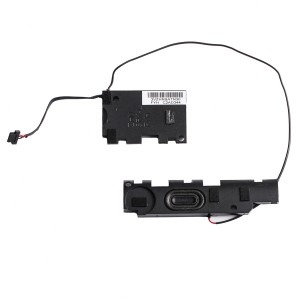 Speaker (OEM Pull) for Acer Chromebook 11 C720 / C720P / C740