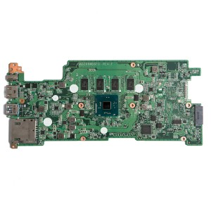 Motherboard (4GB)(OEM Pull) for Acer Chromebook 11 C738T