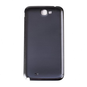 Back Battery Cover (Universal) for Samsung Galaxy Note 2 - Grey