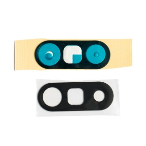 Back Camera Glass Cover for LG G5