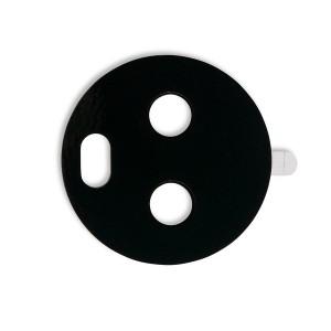 Rear Camera Lens for Moto G6 (Authorized OEM) - Black