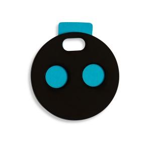Rear Camera Lens for Motorola Moto Z3 Play (Authorized OEM)