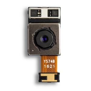 Back Camera (Main) for LG G5 (Genuine OEM)