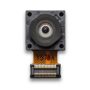 Back Camera (Wide) for LG G5 (Genuine OEM)