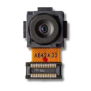 Back Camera (Wide) for LG V30 (Genuine OEM)