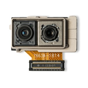 Back Camera for LG G7 ThinQ (Genuine OEM)