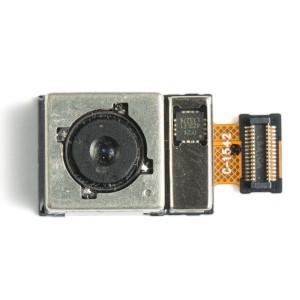Back Camera for LG V10
