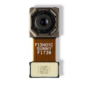 Back Camera for LG X Power 2 (Genuine OEM)