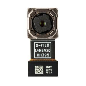 Back Camera for Motorola Moto E4 (XT1768) (Authorized OEM)