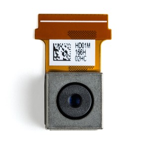 Rear Camera for Moto G3 (Authorized OEM)