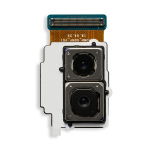 Rear Camera for Samsung Galaxy Note 9