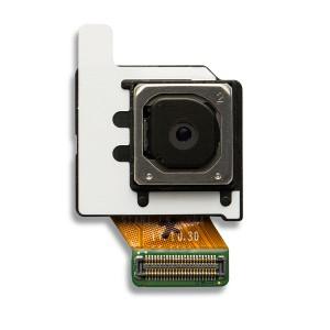 Rear Camera for Galaxy S9 (Sony Model)