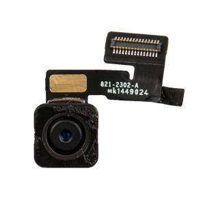 Back Camera for iPad Mini 4