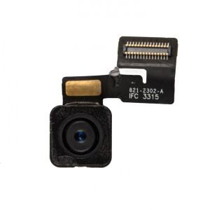 "Back Camera for iPad Pro (12.9"")"