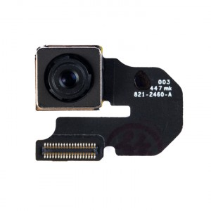 Rear Camera for iPhone 6