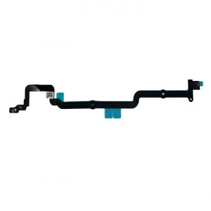 Back Flex Cable for iPhone 6 Plus