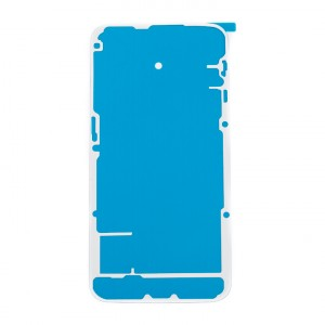 Adhesive (Back Glass) for Galaxy S6 Edge