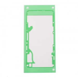 Back Glass Adhesive for Samsung Galaxy S6 Edge Plus