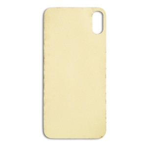 Back Glass Adhesive for iPhone XS