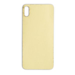 """Back Glass Adhesive for iPhone XS Max (6.5"""")"""