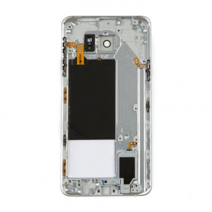 Back Housing for Samsung Galaxy Note 5 (N920A / N920T) - White