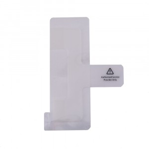 Battery Adhesive for iPhone 5 / iPhone 5C / iPhone 5S