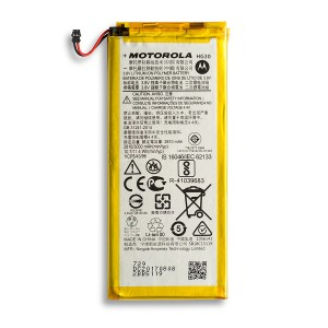 Battery (HG30) for Moto G5S Plus / Moto G6 (Authorized OEM)