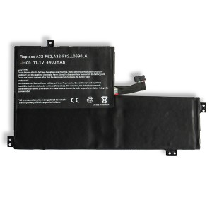 Battery for Lenovo Chromebook 11 100e / 500e Touch