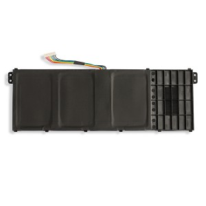 Battery (4-Cell | 15.2V) for Acer Chromebook C810 / C910 / CB5-311 / CB5-571