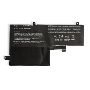 Battery for Acer Chromebook 11 N7 C731 / C731T