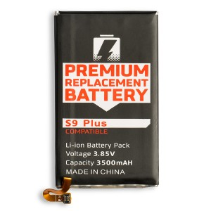 Battery for Galaxy S9+