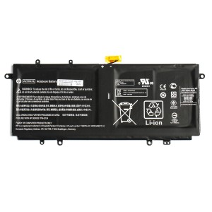 Battery for HP Chromebook 14 G1 (MDSelect)