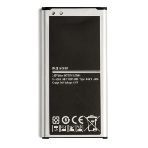 Battery for Galaxy S5 (New Zero-Cycle)