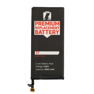 Battery for Galaxy S7