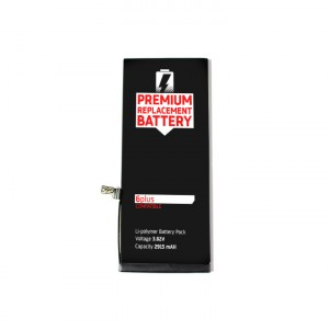 "Battery for iPhone 6 Plus (5.5"")"