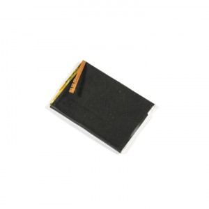 Battery for iPod Touch 4th Gen