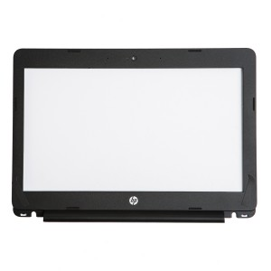 Bezel (OEM Pull) for HP Chromebook 11 G5