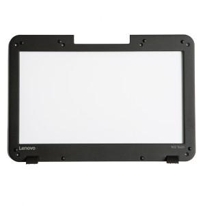 Bezel (OEM Pull) for Lenovo Chromebook 11 N22 Touch