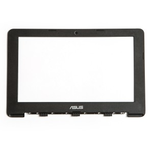 Bezel for ASUS Chromebook 11 C200MA