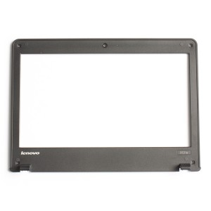 Bezel (OEM Pull) for Lenovo X131e Chromebook / Windows