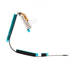Bluetooth Flex Cable for iPad Mini 4