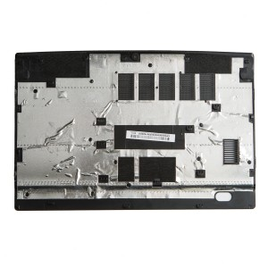 Bottom Cover (OEM Pull) for Acer Chromebook 11 C710