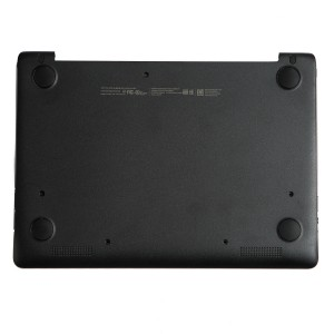 Bottom Cover (OEM Pull) for HP Chromebook 11 G5 / G5 Touch 60.G55N7.002